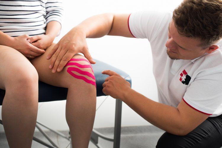 pogotowie fizjoterapeutyczne